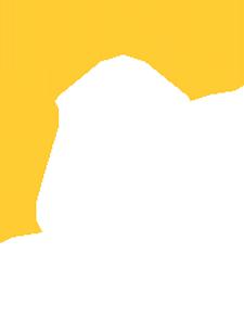 Suba-agencia-makerint-digital-criacao-de-sites