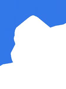 Suba-agencia-makerint-digital-links-patrocinados