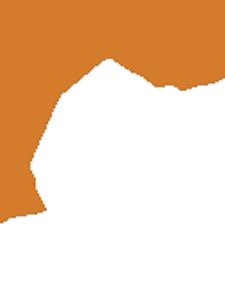 Suba-agencia-makerint-digital-web-analytics
