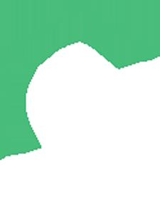 Suba-agencia-makerint-digital-busca-organica