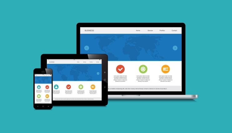 Qual a importância do Mobile Site?
