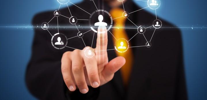 O que é marketing multinível?